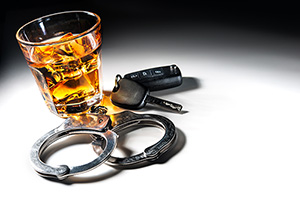 DWI and Professional Licenses
