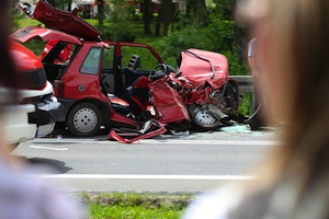 Lawyers That Help With Car Accidents
