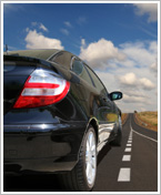 Manchester, NH Car Accident Lawyers | New Hampshire Car