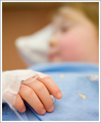 Child Injuries