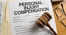 Personal Injury Damages-Overview